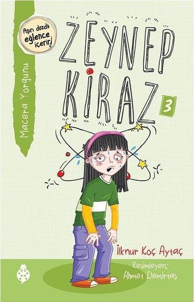 Zeynep Kiraz 3-Macera Yorgunu.pdf
