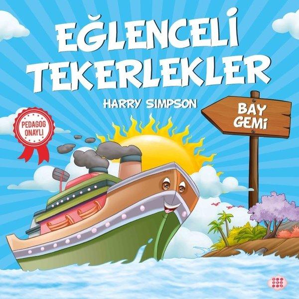 Bay Gemi-Eğlenceli Tekerlekler.pdf