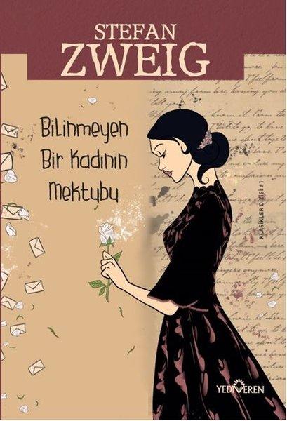 Bilinmeyen Bir Kadının Mektubu.pdf