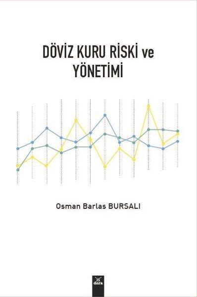Döviz Kuru Riski ve Yönetimi.pdf