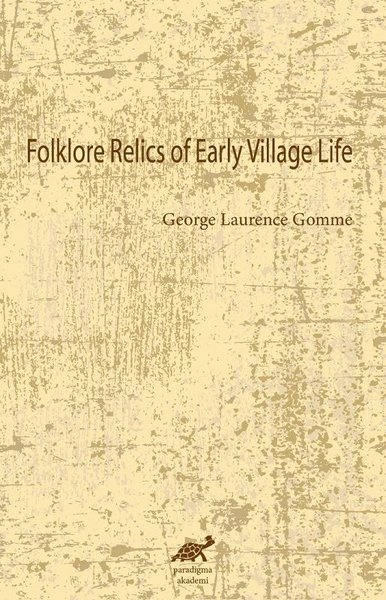 Folklore Relics of Early Village Life.pdf
