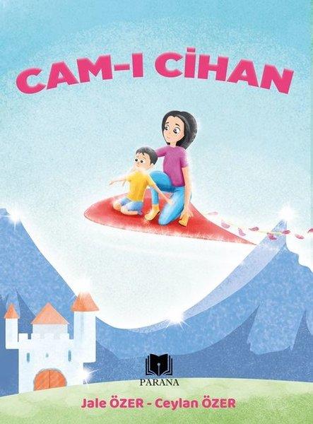 Cam-ı Cihan.pdf