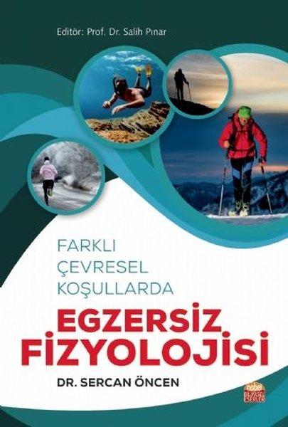 Farklı Çevresel Koşullarda Egzersiz Fizyolojisi.pdf