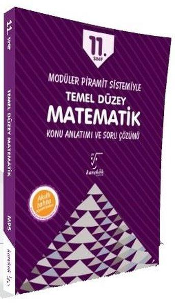 11.Sınıf Temel Düzey Matematik.pdf