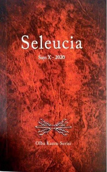 Seleucia-10.Sayı-Haziran 2020.pdf
