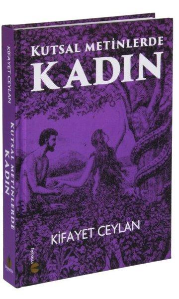 Kutsal Metinlerde Kadın.pdf