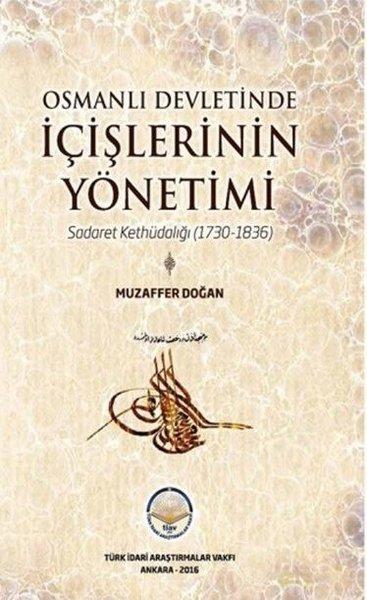 Osmanlı Devletinde İçişlerinin Yönetimi.pdf