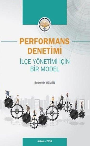 Performans Denetimi - İlçe Yönetimi İçin Bir Model.pdf