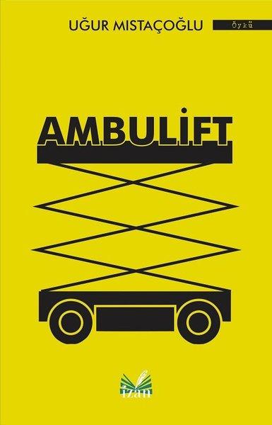 Ambulift.pdf
