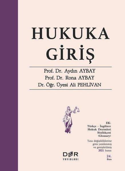 Hukuka Giriş.pdf