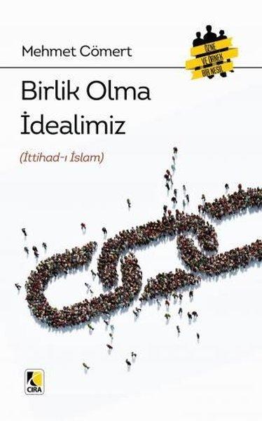 Birlik Olma İdealimiz.pdf