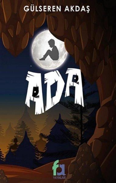 Ada.pdf