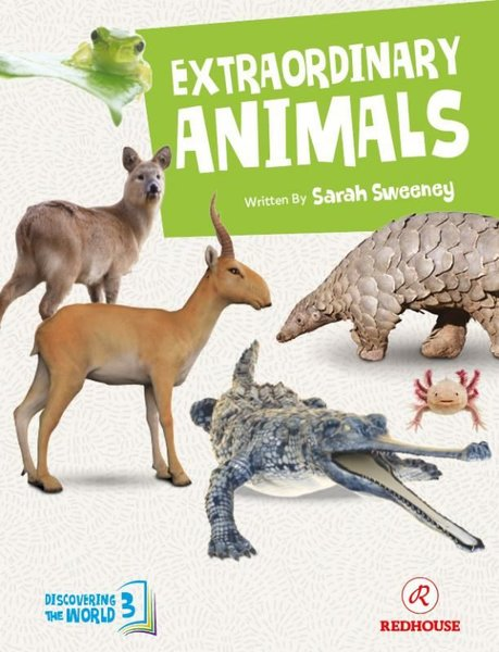 Extraordinary Animals.pdf