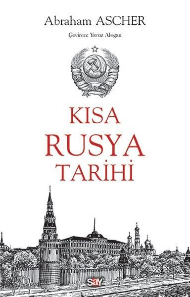Kısa Rusya Tarihi.pdf