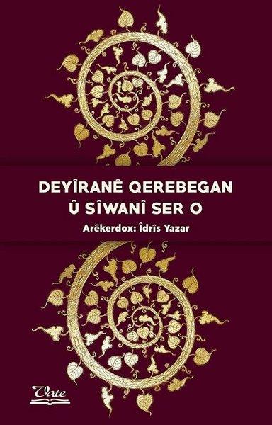 Deyirane Qerebegan u Siwani Ser o.pdf