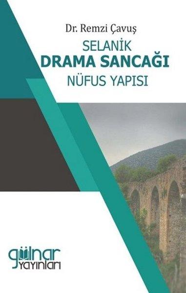 Selanik Drama Sancağı Nüfus Yapısı 1838.pdf