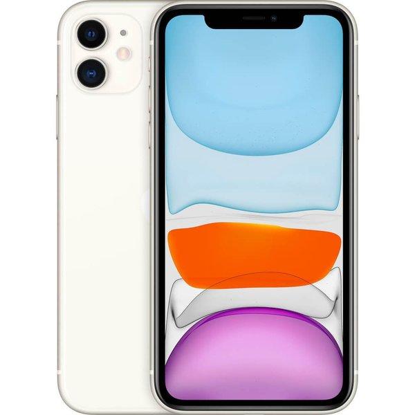 Apple İphone 11 - 64Gb White