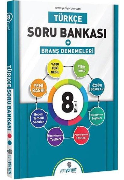 8.Sınıf Türkçe Soru Bankası Branş Denemeleri.pdf