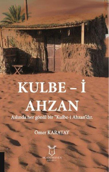 Kulbe-i Ahzan.pdf