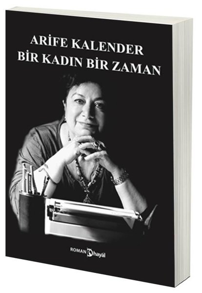 Bir Kadın Bir Zaman.pdf