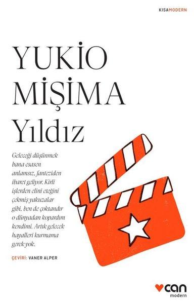 Yıldız - Kısa Modern.pdf