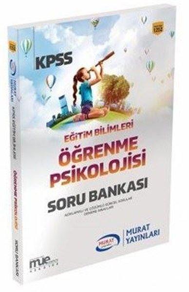 Öğrenme Psikolojisi Soru Bankası 1252.pdf