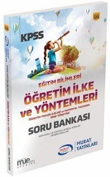 Öğretim İlke ve Yöntemleri Soru Bankası 1255.pdf