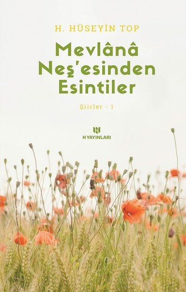 Esintiler 1 - Mevlana Neşesinden Serpintiler.pdf