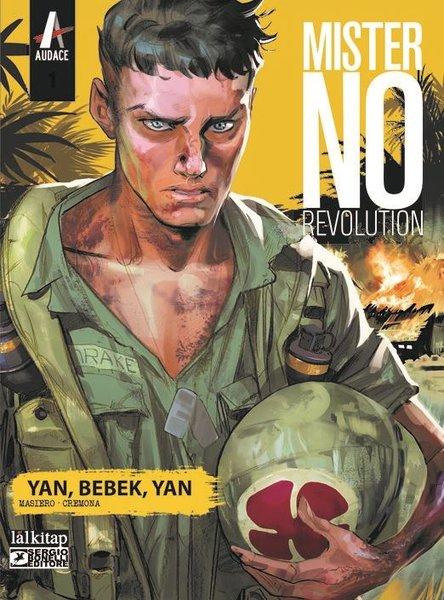 Mister No Revolution Sayı 1 - Yan Bebek Yan.pdf