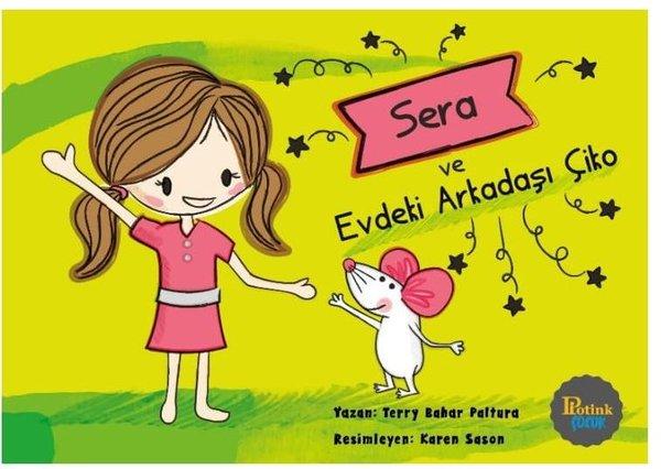Sera ve Evdeki Arkadaşı Çiko.pdf