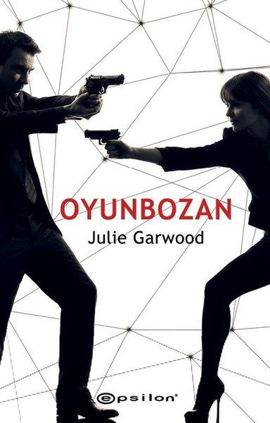 Oyunbozan.pdf