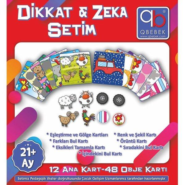Q Bebek Dikkat & Zeka Setim 21+Ay.pdf