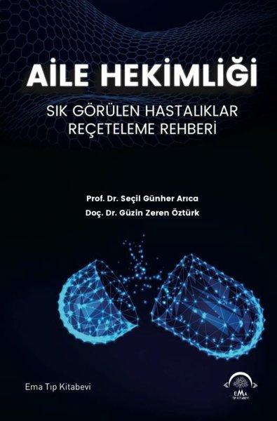 Aile Hekimliği - Sık Görülen Hastalıklar Reçeteleme Rehberi.pdf