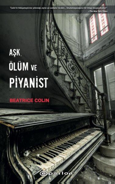 Aşk Ölüm ve Piyanist.pdf
