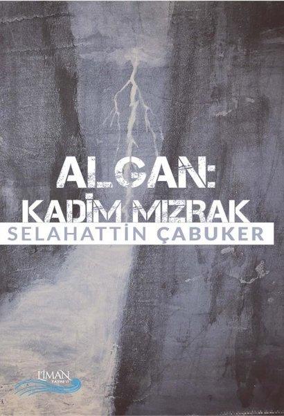 Algan: Kadim Mızrak.pdf