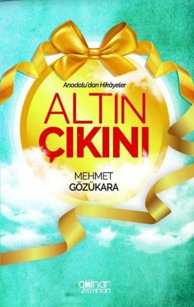 Altın Çıkını - Anadoludan Hikayeler.pdf