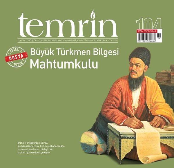 Temrin Dergisi Sayı 104.pdf