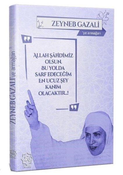 Zeyneb Gazaliye Armağan.pdf
