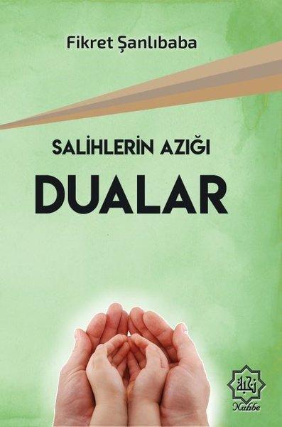Salihlerin Azığı Dualar.pdf