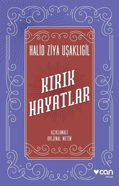 Kırık Hayatlar - Açıklamalı Orijinal Metin.pdf