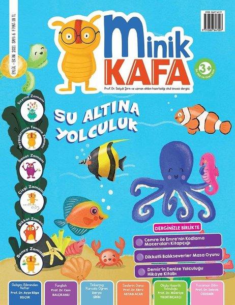 Minik Kafa - Ocak/Şubat 2021.pdf