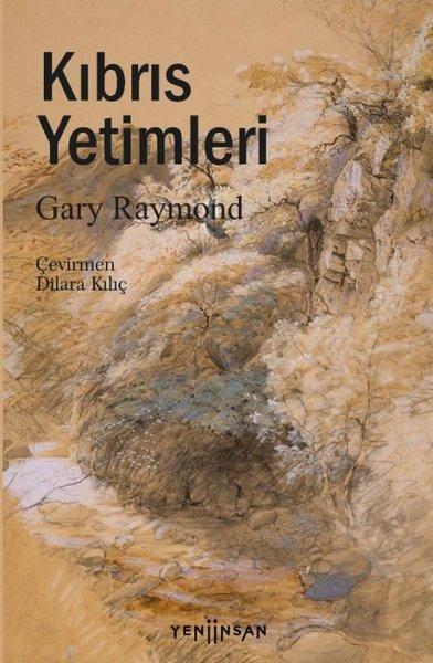 Kıbrıs Yetimleri.pdf