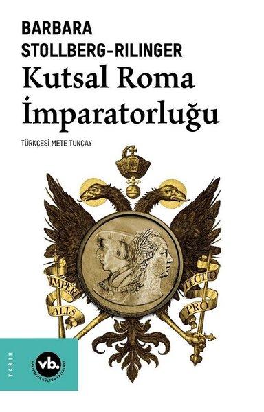 Kutsal Roma İmparatorluğu.pdf