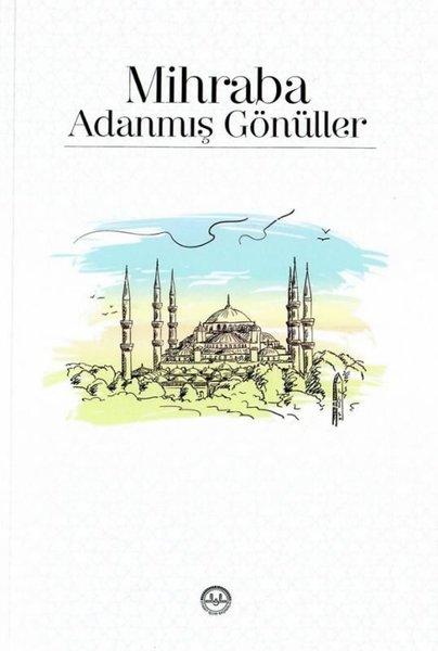 Mihraba Adanmış Gönüller.pdf