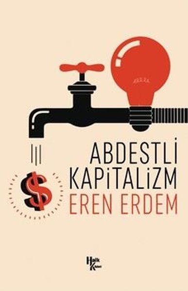 Abdestli Kapitalizm.pdf
