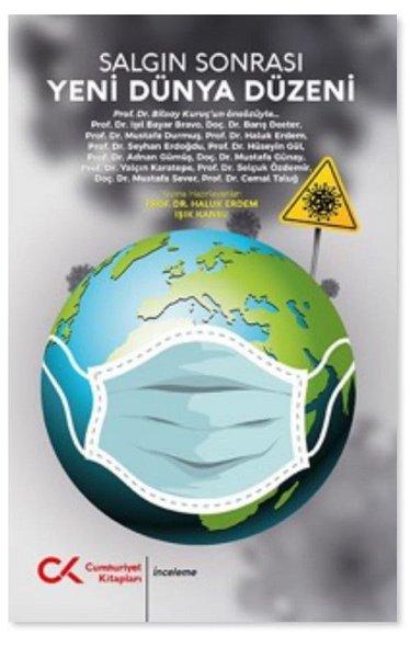 Salgın Sonrası Yeni Dünya Düzeni.pdf