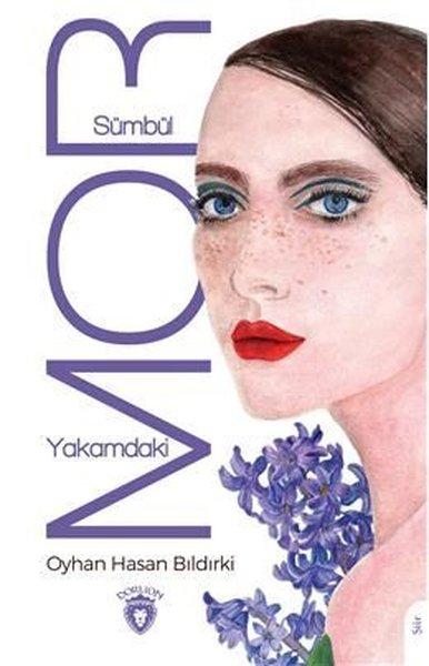 Yakamdaki Mor Sümbül.pdf