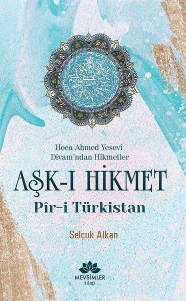 Aşk-ı Hikmet: Pir-i Türkistan.pdf