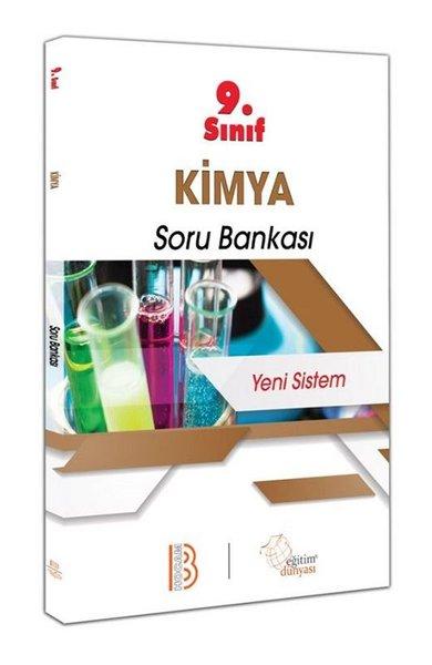 Yökdil Fen Paragraf Soru Bankası Benim Hocam Yayınları.pdf