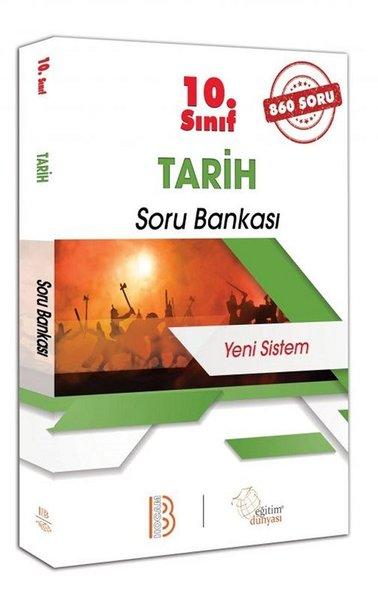 Benim Hocam Yayınları 8.Sınıf Din Kültürü Ve Ahlak Bilgisi Soru Bankası.pdf